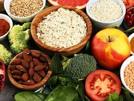 6 химических элементов, которые помогут похудеть (и где их искать)