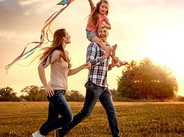 Нескучная психология: как общаться с ребенком, чтобы он вас слушался и слышал