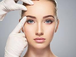 4 факта, которые нельзя скрывать от пластического хирурга