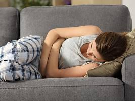 7 симптомов рака почки