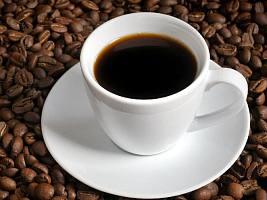 Отходы переработки кофе на пользу медицины!