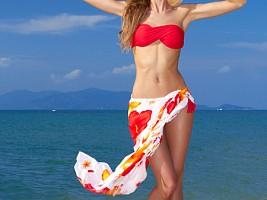 4 лучшие диеты, которые помогут подготовиться к пляжному сезону