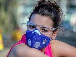 Солнце, вода, вибрации: 10 самых редких и необычных аллергий
