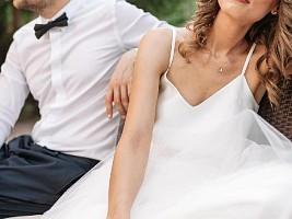 10 признаков того, что ваш брак не продлится долго