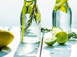 Истина в воде: сколько нужно пить? Отвечает врач-диетолог