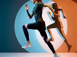 Одежда для бега: как правильно выбрать