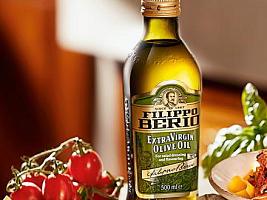 Всегда ли полезно оливковое масло?