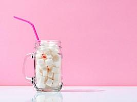 7 напитков, которые разрешены при диабете