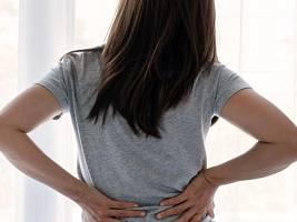 Как болят почки: 12 симптомов, которые нельзя перепутать