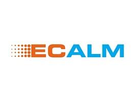 II Европейский Конгресс по эстетической и лазерной медицине ECALM 2018