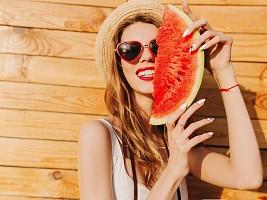Маски-шоу: 7 средств, которые нужны каждой этим летом