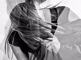 Ветер перемен: гормоны настроения и их влияние на женский организм