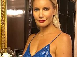 Елена Летучая впервые рассказала о пластических операциях
