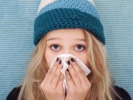 Как защититься от инфекции и укрепить иммунитет