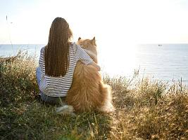 7 психологических проблем, которые мешают построить гармоничные отношения