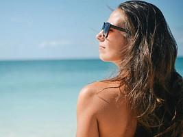 5 шагов, чтобы остановить фотостарение кожи