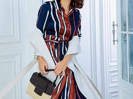Екатерина Климова поделилась  новой серией селфи (она прекрасна)