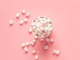 16 фактов о сахаре (вы сразу от него откажетесь)