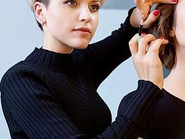 10 вопросов к звездному стилисту о том, как преобразить волосы