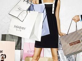 Советы стилиста: как сохранять спокойствие в магазинах и сделать шопинг максимально удачным