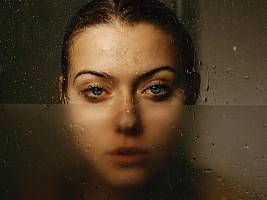 Cамое важное о мицеллярной воде: как подобрать по типу кожи и как использовать