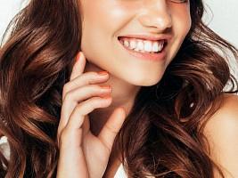 Как сделать лицо гармоничным, исправив прикус: советы стоматолога
