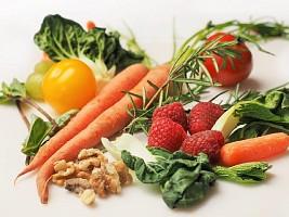 16 продуктов, богатых биотином (особенно нужны на кетодиете)