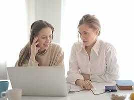Как общаться с коллегой, который раздражает: 3 эффективных метода