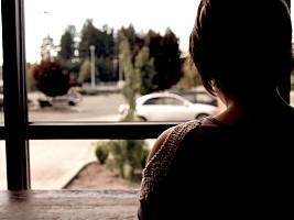 10 способов бросить курить, пока сидишь на удаленке