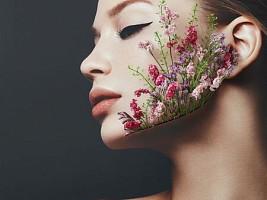 Спросили эксперта: как глубоко проникает косметика в кожу