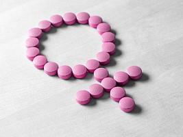 10 мифов о противозачаточных гормональных средствах (в них уже стыдно верить)