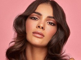 Какой макияж будет в моде этой зимой: 8 главных трендов