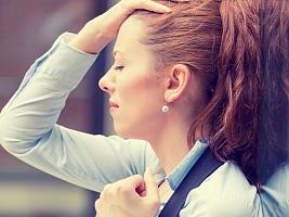 Без стресса: Как защитить себя от выгорания