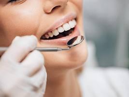 3 причины удалить зуб мудрости (больно не будет)