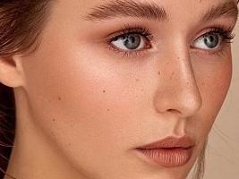 Бьюти-тренд: «мыльные» брови