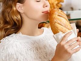 Обоняние помогает регулировать метаболизм: новое открытие ученых