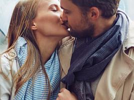 10 полезных правил, которые помогут вам правильно выбрать мужчину мечты