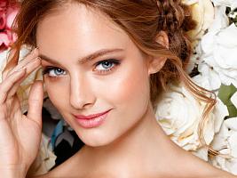 9 продуктов, которые cделают вашу кожу сияющей