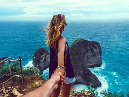 5 типичных ошибок женщины в начале отношений
