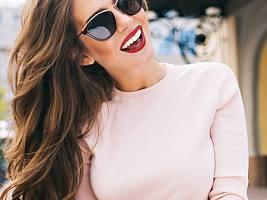 «Маникюр для зубов»: новая методика отбеливания укрепляет зубы и борется с кариесом