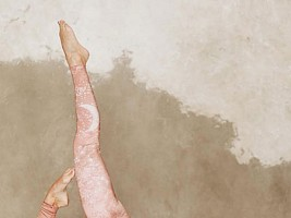 Самые популярные виды йоги, один из которых подойдет именно вам