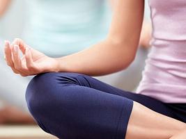 5 актуальных вопросов о йоге, ответы на которые надо знать