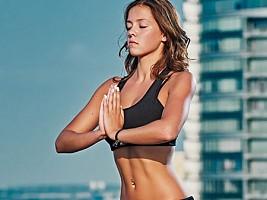 2 важнейшие причины начать заниматься физическими упражнениями после 40 лет