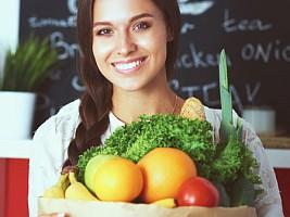 10 важных мифов о правильном питании и диетах и их разоблачение