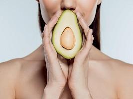 Эко, био и органик косметика: в чем разница и так ли она вам нужна