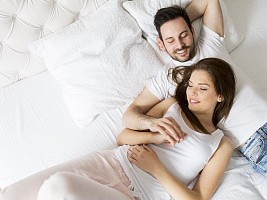 6 фраз, которые покажут, что мужчина вам изменяет