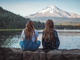 5 случаев, когда стоит отказать в помощи даже близким друзьям