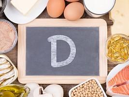Витамин D: принимать или не принимать?