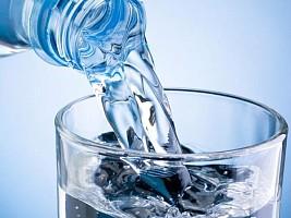 Проверьте себя: 6 способов пить воду правильно