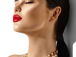 Липомоделирование: как уменьшить объем щек и сделать лицо худее без операций